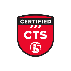 F5 certified technology specialist asm outcert malvernweather Choice Image