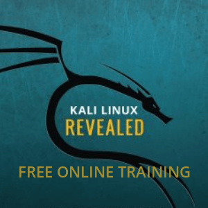 Kali Linux Training | Outcert