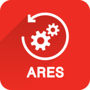 eLearnSecurity ARES Training | Outcert