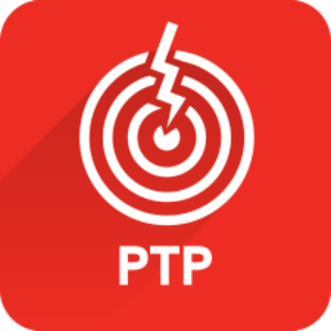 eLearnSecurity PTP Training | Outcert