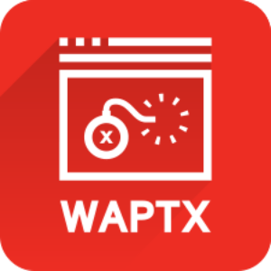 eLearnSecurity WAPTX Training | Outcert